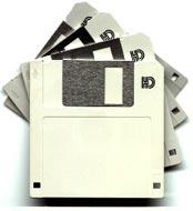 Como crear un documento pdf de varias paginas